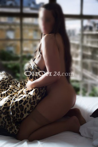 fit vip escorts calgary