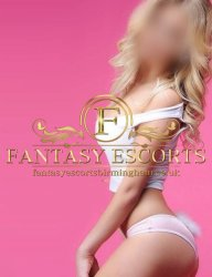LEXY escort in Worcester and Uk, outcalls