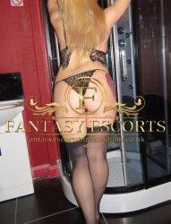 SIMONE escort in Worcester, outcalls from £90h