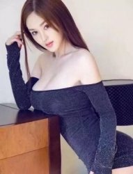 Horny Taiwan Girlfriend in Peterborough  New