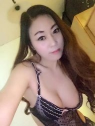XiangXiang BEST SERVICES EVERYDAY 4U