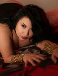 Katty,beautiful and mart! Only outcall