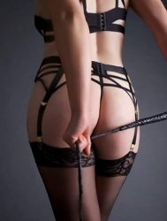 Independent Escort for incalls and outcalls