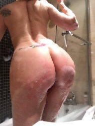 Alyssa Hot
