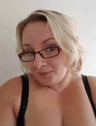 English BBW Escort based in Derby Alvaston