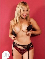 Busty charming Latina incall escort