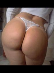 Sexy Larissa in exeter