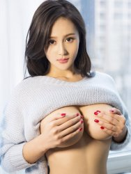 New 19 yrs Sexy Japanese Girl in Waterloo