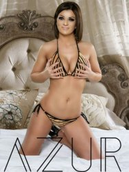 Chloe-full services-outcall escort