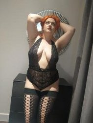 Independent incall service in Stratford