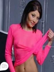 Incall and outcall girl in Paisley and Port Gla