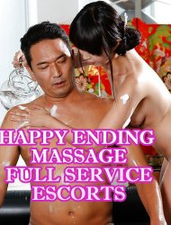 EROTIC ADULT MASSAGE PARLOUR AND FULL SERVICE