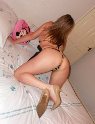 Italian horny lover for hot men