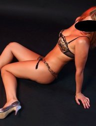 Russian escorts hot girl in Merton