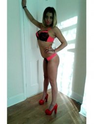 Hanna 100  REAL New in PLYMOUTH!! INCALL-OUTCAL