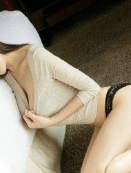Wokingham Horny Japanese Massage andEscort Serv