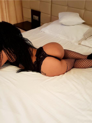 New Adria Massage and Escort Hot Naughty Princ