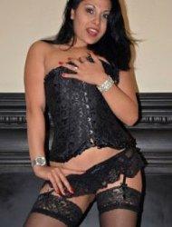 Diana hot Belgian beauty