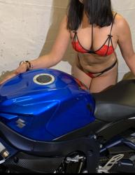Indian Sabrina26
