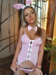 Annastasya Sophie your Romanian lover