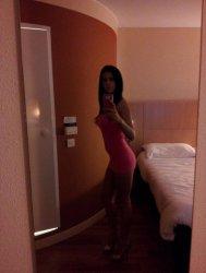 Aaleksa Italian hotties needs sex
