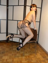 Patricia high class independent escort