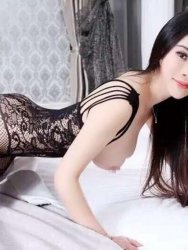 Asian girl escorts are a hot new Asians