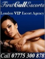 Outcall party Engish escorts