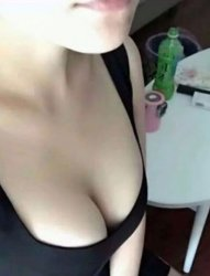 Oriental lovely full service and massage
