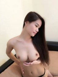 NEW Japanese Massage and Escort Elephant and Ca