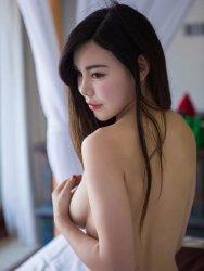 Sexy Japanese Nuru Massage and Escort Bath Spa
