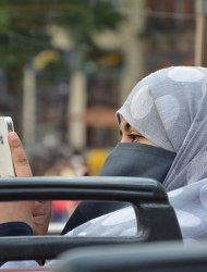 Fun arab escorts in City of London