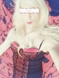 Sheffield's T-Girl Escort : Incalls and Outcall