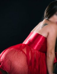 Mery outcalls in Derby Escorts 247