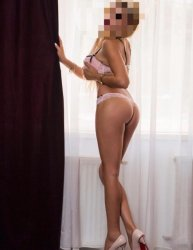 x KIM x HOT Blonde x Outcall onlyx