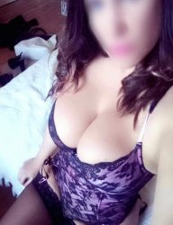 Isbella English outcall  escorts