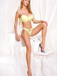 Sparkly Sexy Valentina ss1