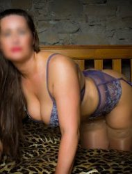 Beauty Fitness EnglishVIP Escort In Birmingham