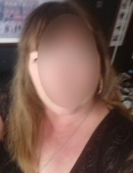 Blackburn Tantric Massage and Play Domme