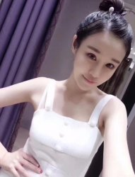 B1 Top Quality New Sexy Asian Babe Best Escort