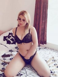 New Maya in Northampton best escort