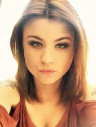 Vanessa GFE