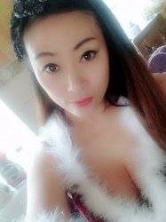 XiangXiang - Massage and Personal Service-daily