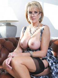 Eva Mature Lady Incall Outcall FULL SERVICE