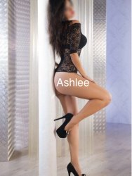 Hot alevel Manchester Escorts
