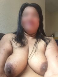 lovely sexy indian milf full serv