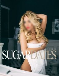 Sugar Dates Escorts